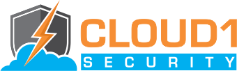 Cloud1Security
